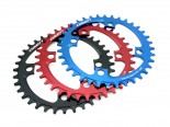 Звезда OMEN NARROW WIDE 36T SPROCKET